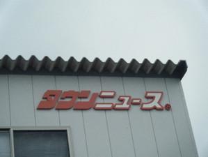 007jpg